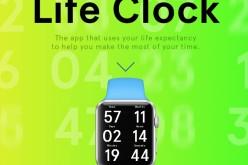 Apple Watch sa quanto ti resta da vivere
