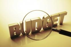 Quattro modi per spendere il budget IT aziendale in modo più efficace