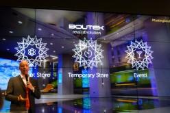 I tre passi della rivoluzione del retail secondo Mauden