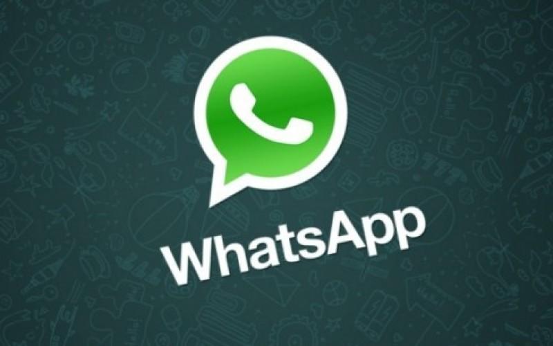 WhatsApp e la privacy di un miliardo di utenti