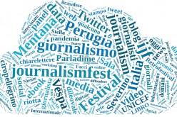TIM main sponsor del Festival Internazionale del Giornalismo di Perugia