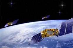 Procede la realizzazione di Galileo, il GPS europeo