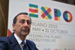 Expo Milano 2015: venduti il doppio dei biglietti previsti