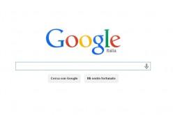 Quanto perde Google se Apple cambia motore di ricerca?