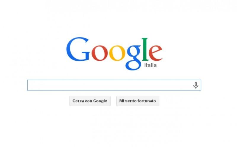 Google: il motore di ricerca mobile diverrà quello primario