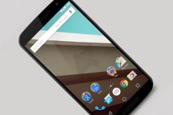 Google sarà un operatore virtuale solo su Nexus 6