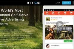 Google si espande in India con InMobi