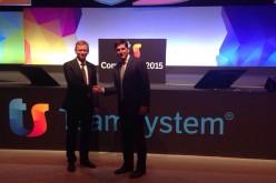 Accordo TeamSystem-Microsoft per nuovi servizi in cloud per professionisti e aziende