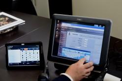 Arriva MOito e il registratore di cassa diviene virtuale e mobile