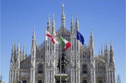 Milano in attesa dell'Expo: le riqualificazioni in città