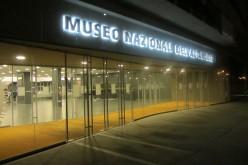 """Il Museo Nazionale dell'Automobile """"corre"""" sul Wi-Fi Cisco"""