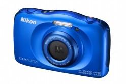 Fotografare in outdoor con le NIKON COOLPIX AW130 e S33