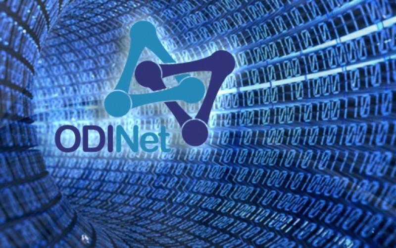 ODINet, il motore di ricerca per dati strutturati ed eterogenei