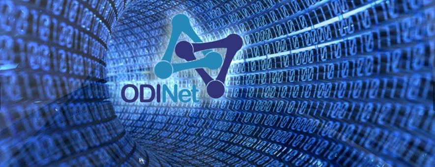 ODINet, motore di ricerca semantico per le PA
