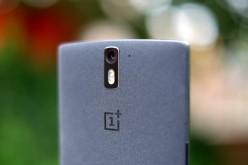 OnePlus Two avrà un lettore di impronte digitali