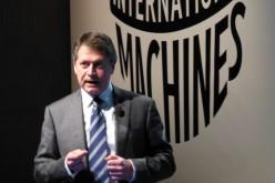 #dati(big)@IBM, quando il business è data-centric