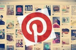 Pinterest vale 11 miliardi di dollari