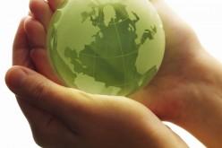 Schneider Electric: superato l'obiettivo per il Planet & Society Barometer