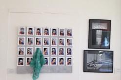 Arte e CSR allo Spazio Oberdan di Milano