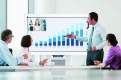 Ricoh: la metamorfosi dell'ufficio con la Collaboration