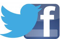 Blogmeter: le aziende Retail più forti sui social media