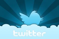 Novità per Twitter: bottone per Periscope e retweet di se stessi