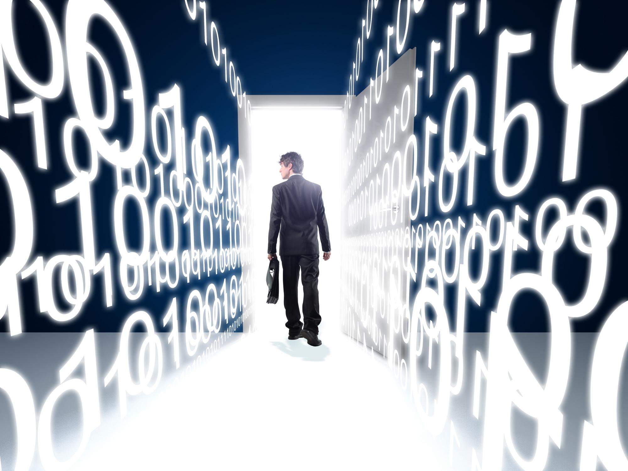 Denodo riconosciuto come leader nel The Forrester Wave: Enterprise Data Fabric Q2 2020