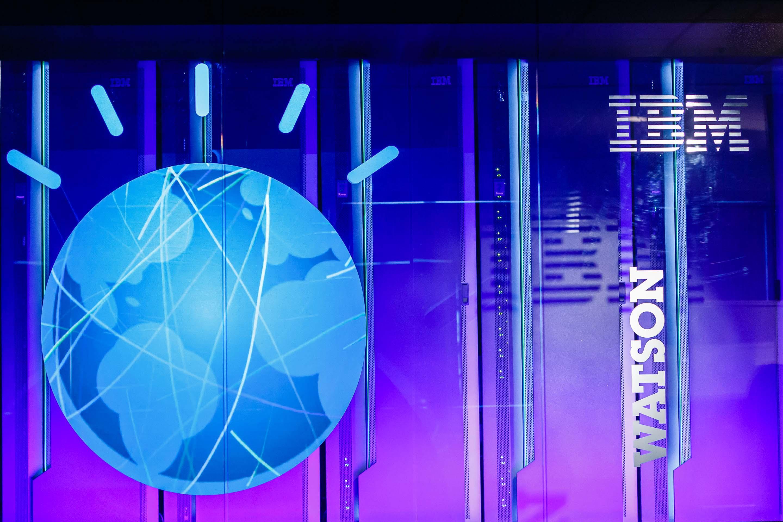 Alpitour World sceglie l'AI di IBM per offrire un'esperienza personalizzata ai propri clienti