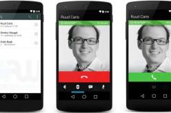 WhatsApp: con le chiamate VoiP arrivano le prime truffe