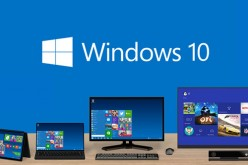 Le app Android non arriveranno su Windows 10