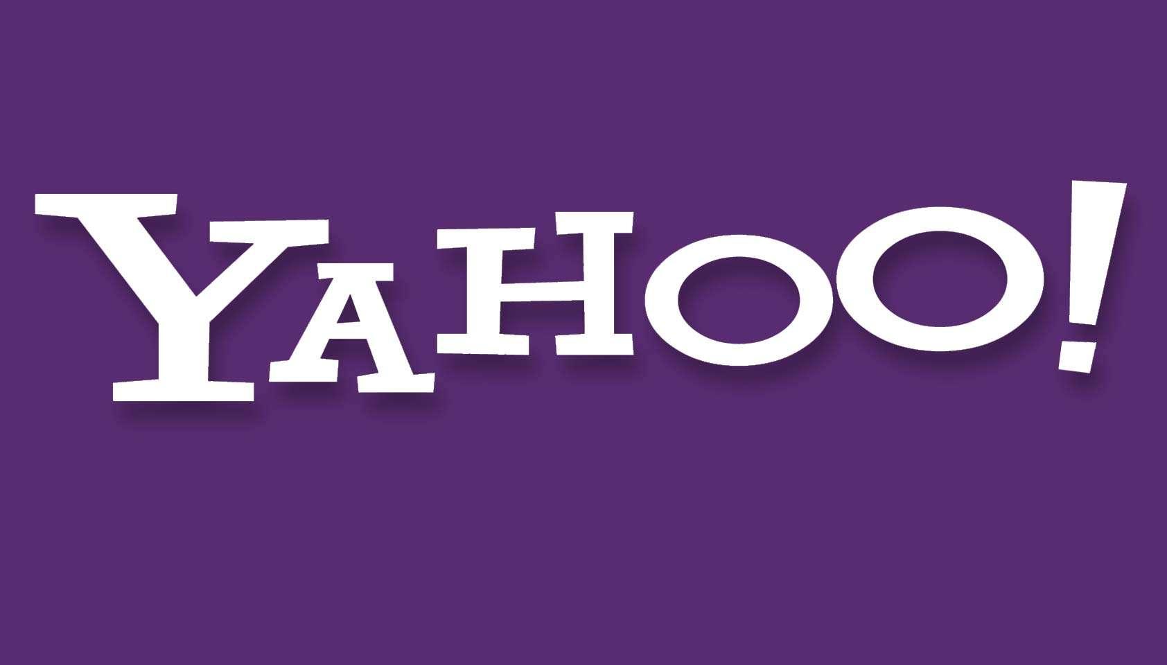 Yahoo! e le password su richiesta