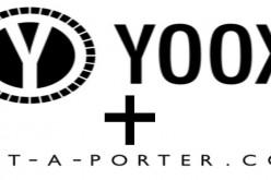 Yoox e Net-a-Porter insieme per l'e-commerce del lusso