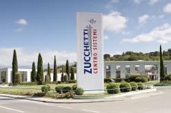 Con ZCS l'innovazione sbarca in Sardegna