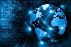 Rapporto sullo stato di Internet: velocità di connessione media +23%