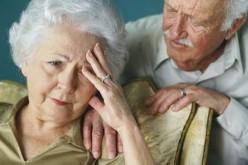 Alzheimer, scoperta proteina che protegge la memoria