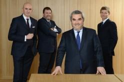 UniCredit Business Integrated Solutions. Il buon governo della banca che cambia