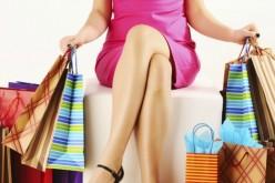 Ecco le migliori app europee per lo shopping in mobilità