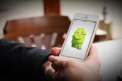 Apple: in arrivo un'app per gestire Android Wear