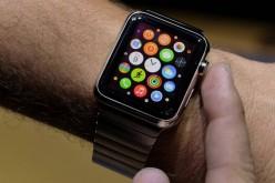 Apple: oggi arriva iOS 8.2