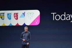 ResearchKit di Apple: un ecosistema di app per la salute