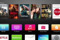 Lo streaming TV online di Apple arriva negli USA
