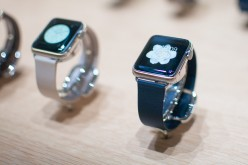 Apple Watch: solo 15 minuti per provarlo