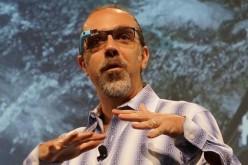 L'errore dietro i Google Glass? Troppo clamore