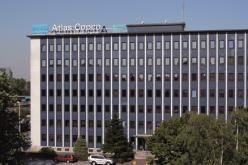 Atlas Copco Italia e CHG-MERIDIAN: velocità e dinamicità per rispondere alle esigenze del mercato