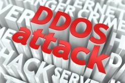Un attacco DDoS può costare a un'azienda oltre 1,6 milioni di dollari
