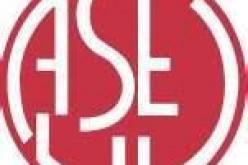 Evento AUSED: La rivoluzione digitale e i rischi per le aziende di produzione