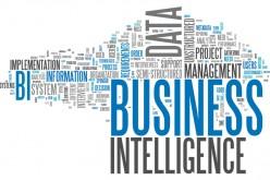 Qlik offre la prima soluzione Data-as-a-Service in ambito Business Intelligence