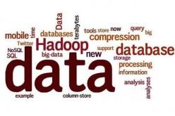 Al Dell | Intel Competence Centre un'infrastruttura Big Data Hadoop firmata Cloudera