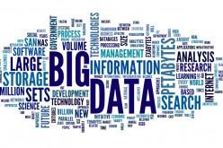 I Big Data guidano la trasformazione del mercato, ma per molte organizzazioni sono ancora marginali