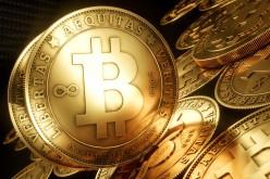 Bitcoin e cryptovalute sono un flop? Metà delle ICO è già fallita